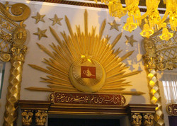 Raoucha Kandahar- Manial Palace - 360 Solutions (21).jpg