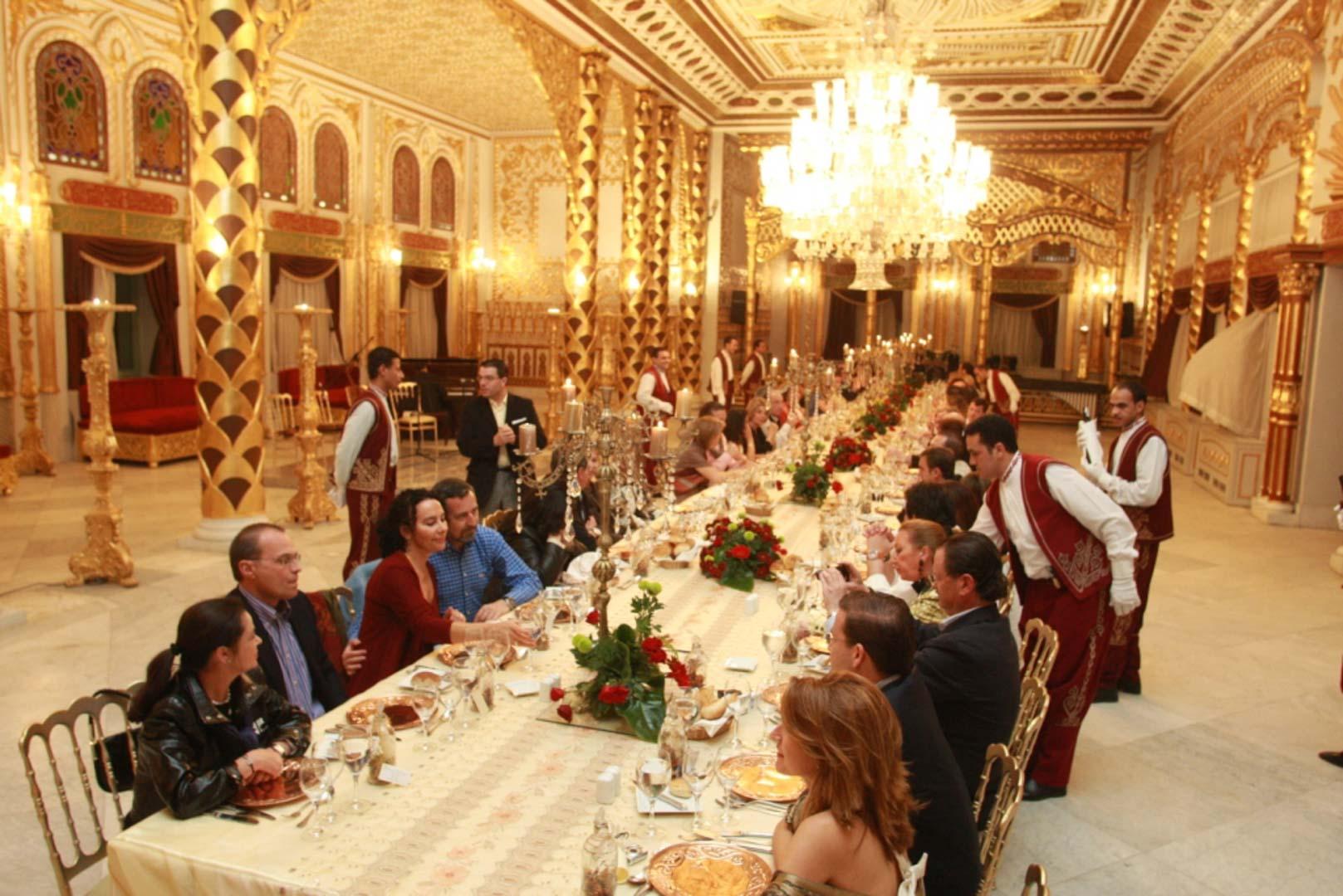 Raoucha Kandahar- Manial Palace - 360 Solutions (20).jpg