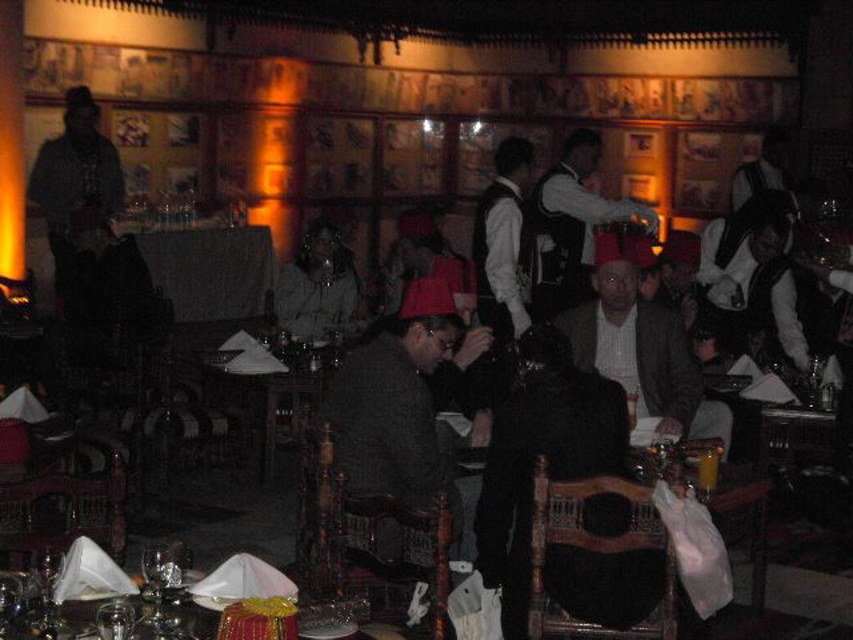 Raoucha Kandahar- Beit Soheimi- 360 Solutions (16).jpg