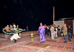 Raoucha Kandahar- Bedouen Tent - 360 Solutions (10).jpg