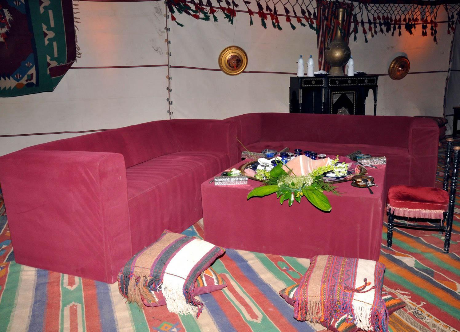 Raoucha Kandahar- Bedouen Tent - 360 Solutions (2).jpg