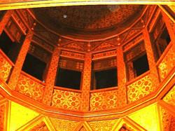 Raoucha Kandahar- Menesterli Palace- 360 Solutions (35).jpg