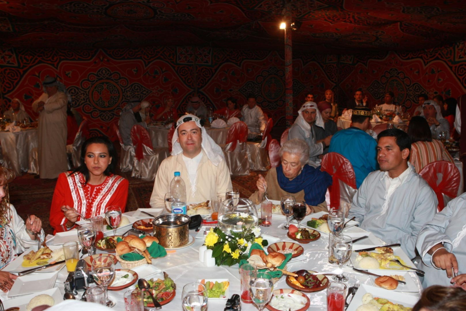 Raoucha Kandahar- Oriental Tents - 360 Solutions (23).jpg