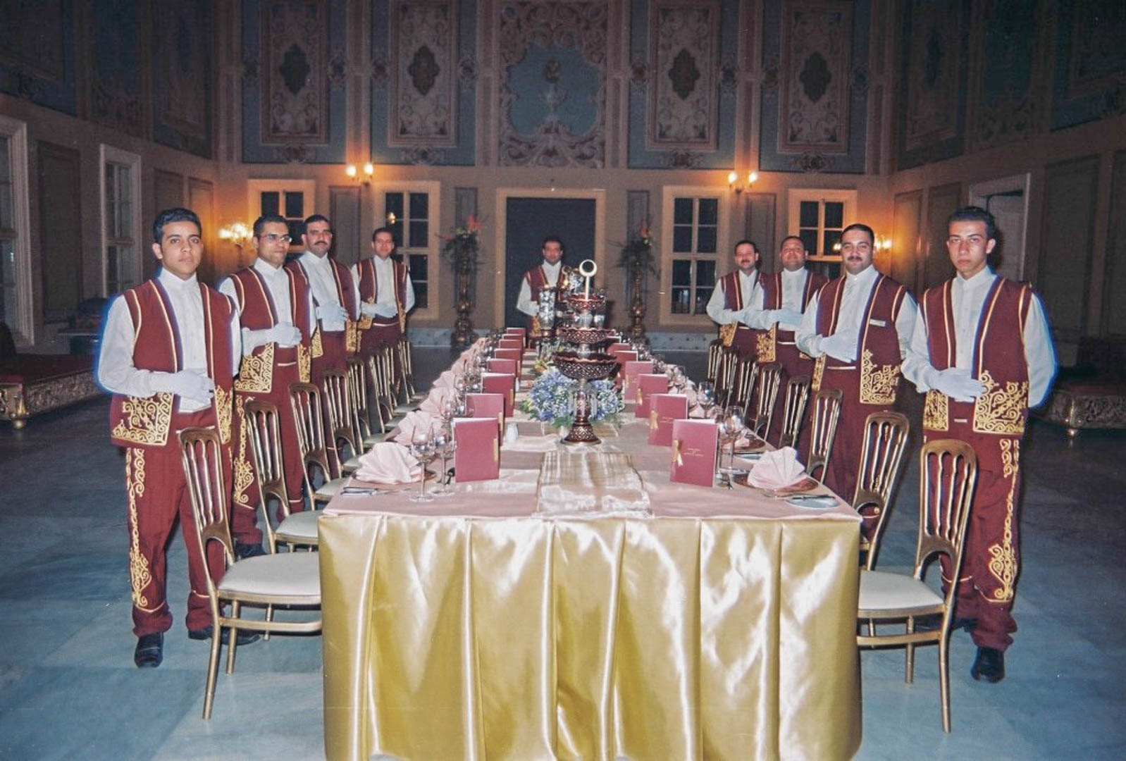 Raoucha Kandahar- Menesterli Palace- 360 Solutions (12).jpg