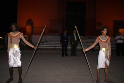 Raoucha Kandahar- Egyptian Museum - 360 Solutions (16).jpg