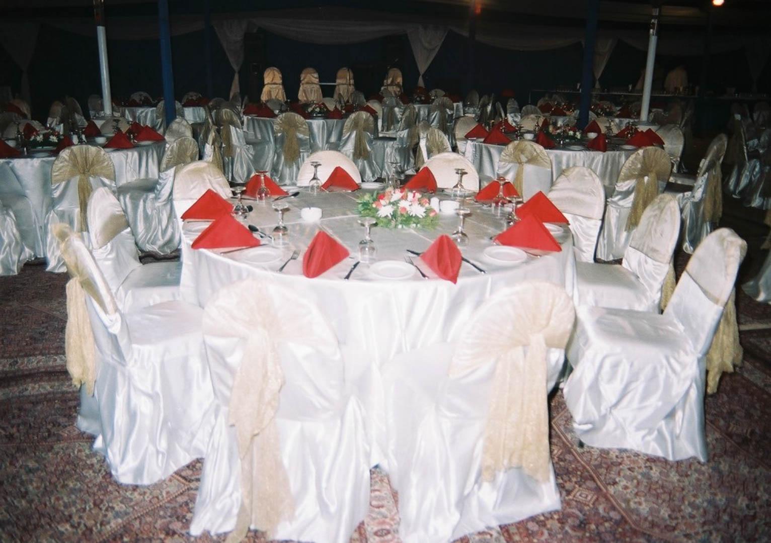 Raoucha Kandahar- Banquet Tent - 360 Solutions (4).jpg