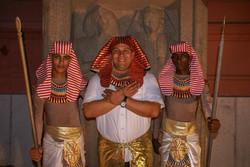 Raoucha Kandahar- Egyptian Museum - 360 Solutions (23).jpg