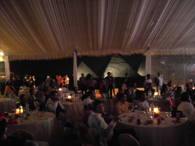 Raoucha Kandahar- Modern Tents - 360 Solutions (3).jpg