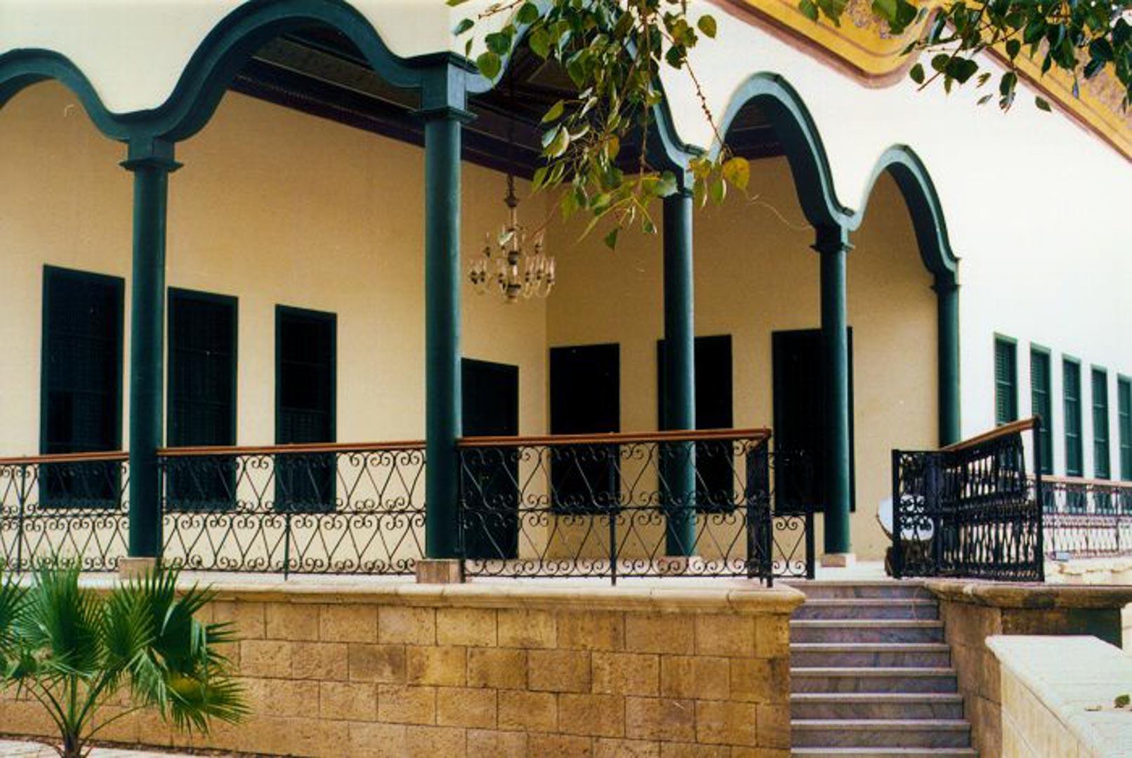 Raoucha Kandahar- Menesterli Palace- 360 Solutions (41).jpg