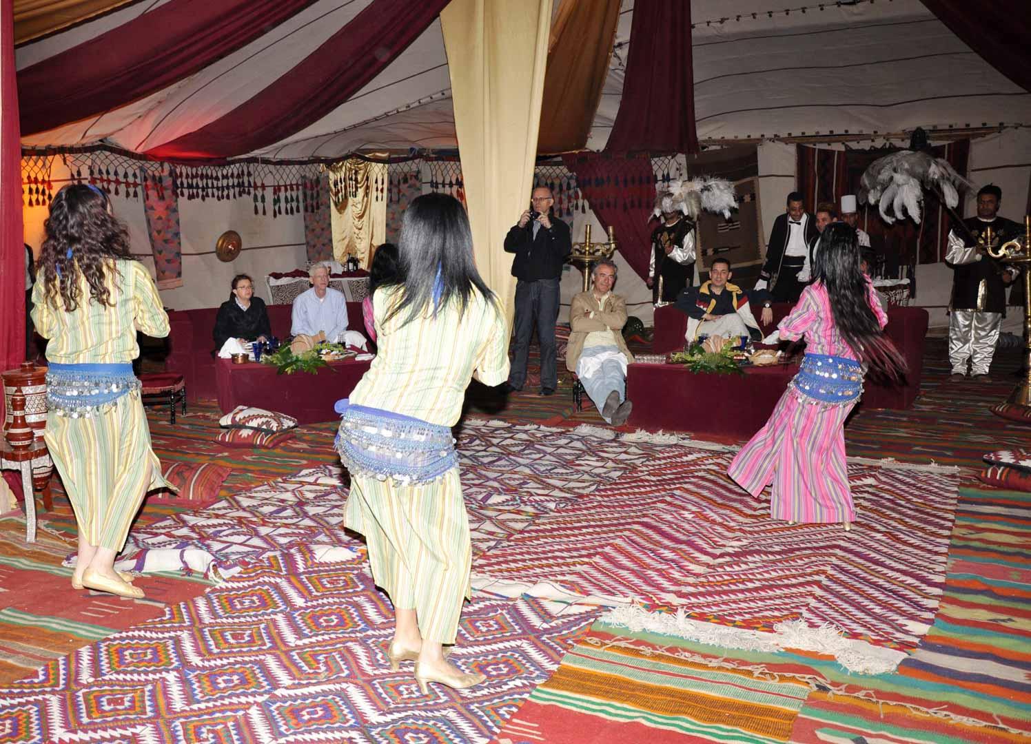 Raoucha Kandahar- Bedouen Tent - 360 Solutions (21).jpg