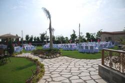 Raoucha Kandahar- Orab Villas - 360 Solutions (6).jpg