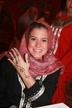 Raoucha Kandahar- Oriental Tents - 360 Solutions (24).jpg