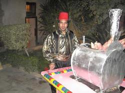 Raoucha Kandahar- Beit Soheimi- 360 Solutions (10).jpg