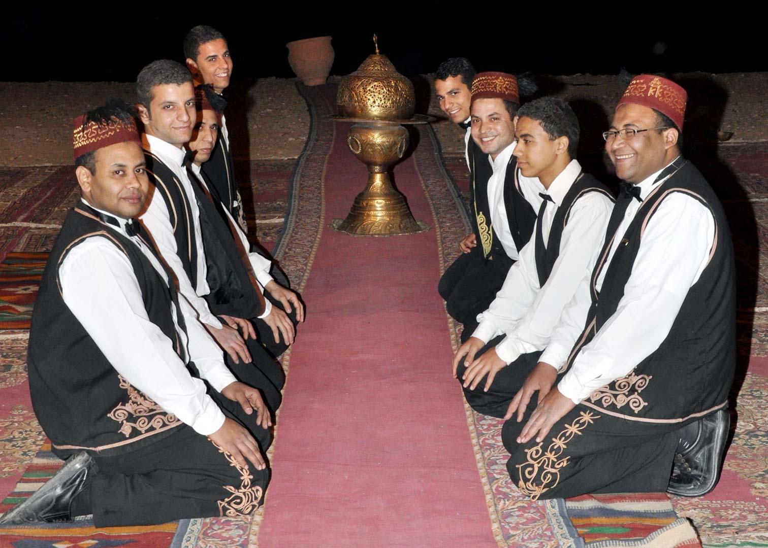 Raoucha Kandahar- Bedouen Tent - 360 Solutions (5).jpg