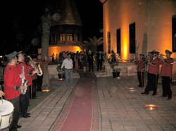 Raoucha Kandahar- Menesterli Palace- 360 Solutions (4).jpg