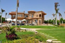 Raoucha Kandahar- Orab Villas - 360 Solutions (11).jpg