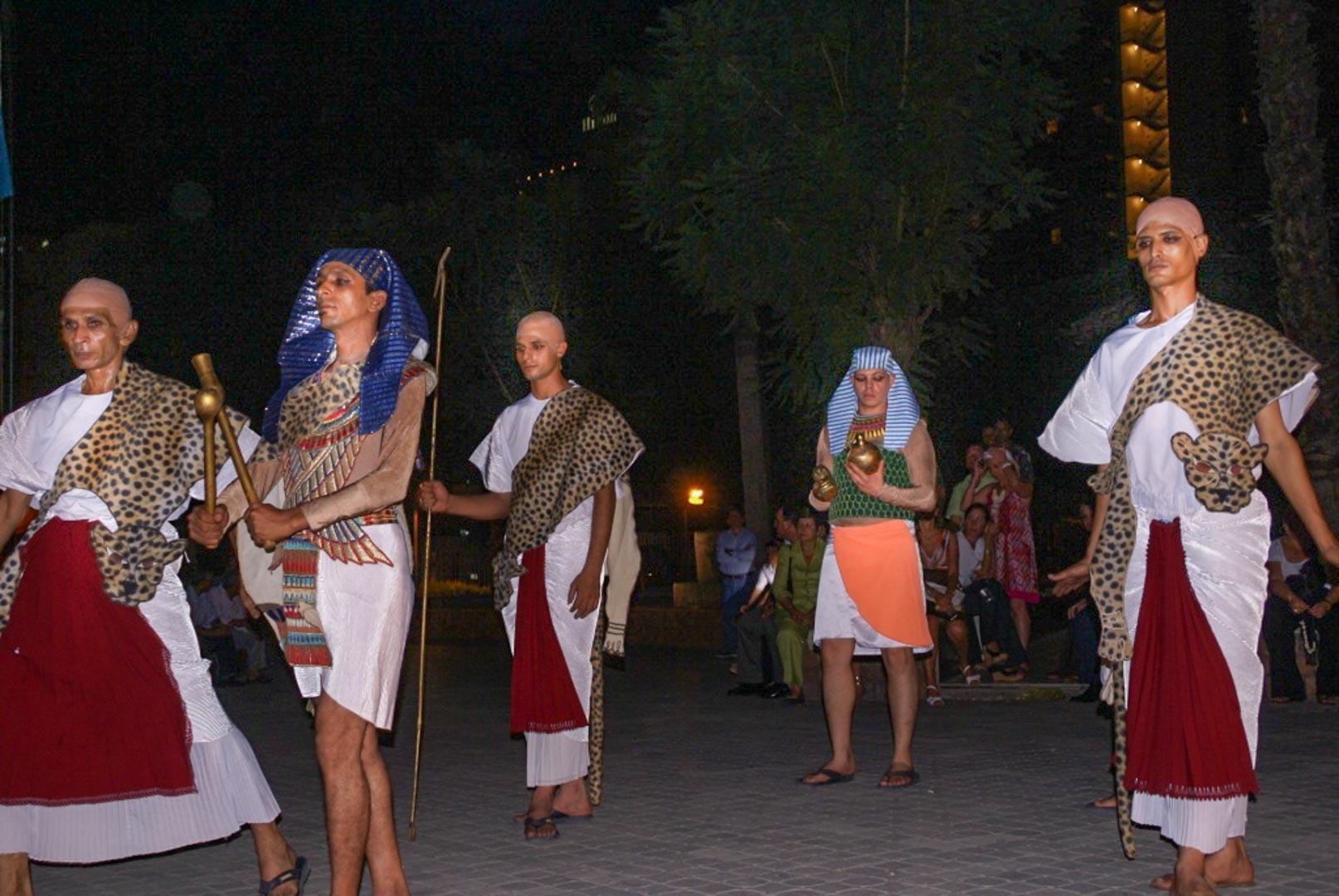 Raoucha Kandahar- Egyptian Museum - 360 Solutions (9).jpg