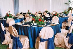 Raoucha Kandahar- Modern Tents - 360 Solutions (10).jpg