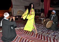 Raoucha Kandahar- Bedouen Tent - 360 Solutions (26).jpg