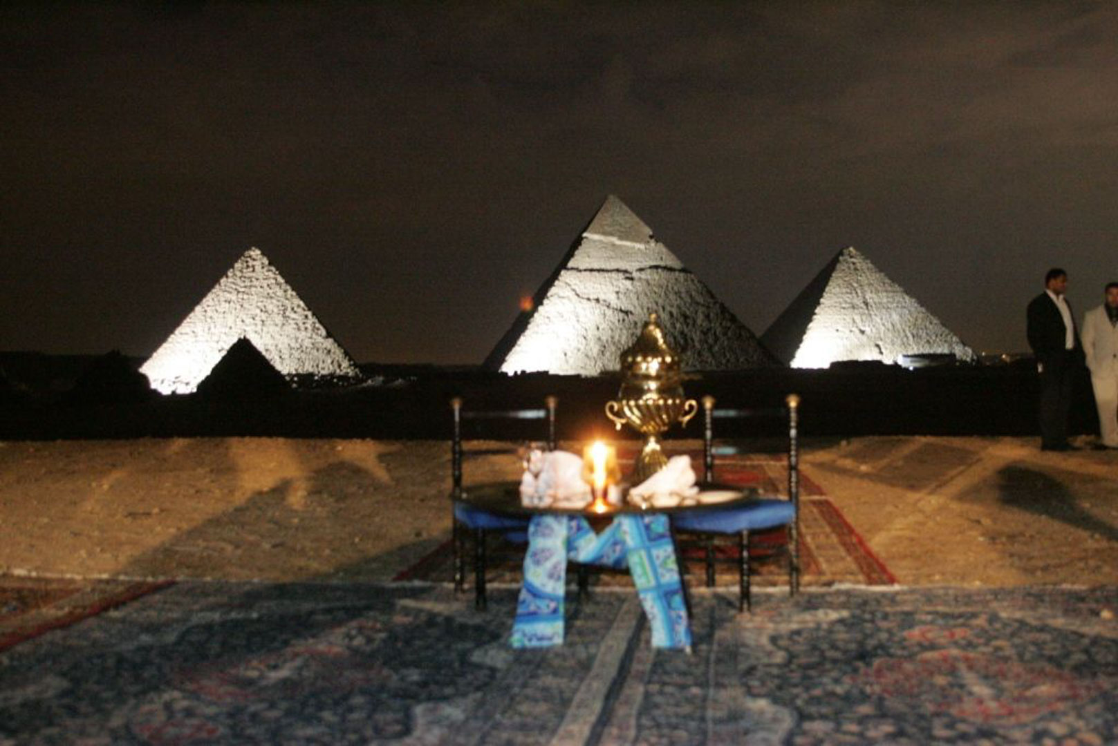 Raoucha Kandahar- Oriental Tents - 360 Solutions (13).jpg
