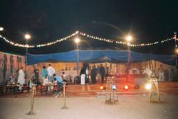Raoucha Kandahar- Pharaonic Tent - 360 Solutions (1).jpg