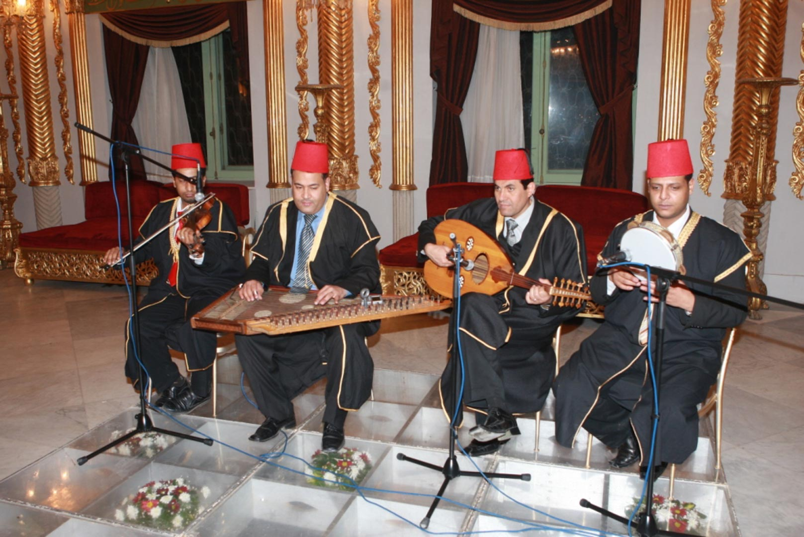Raoucha Kandahar- Manial Palace - 360 Solutions (25).jpg