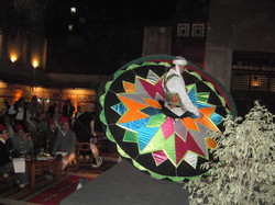Raoucha Kandahar- Beit Soheimi- 360 Solutions (17).jpg