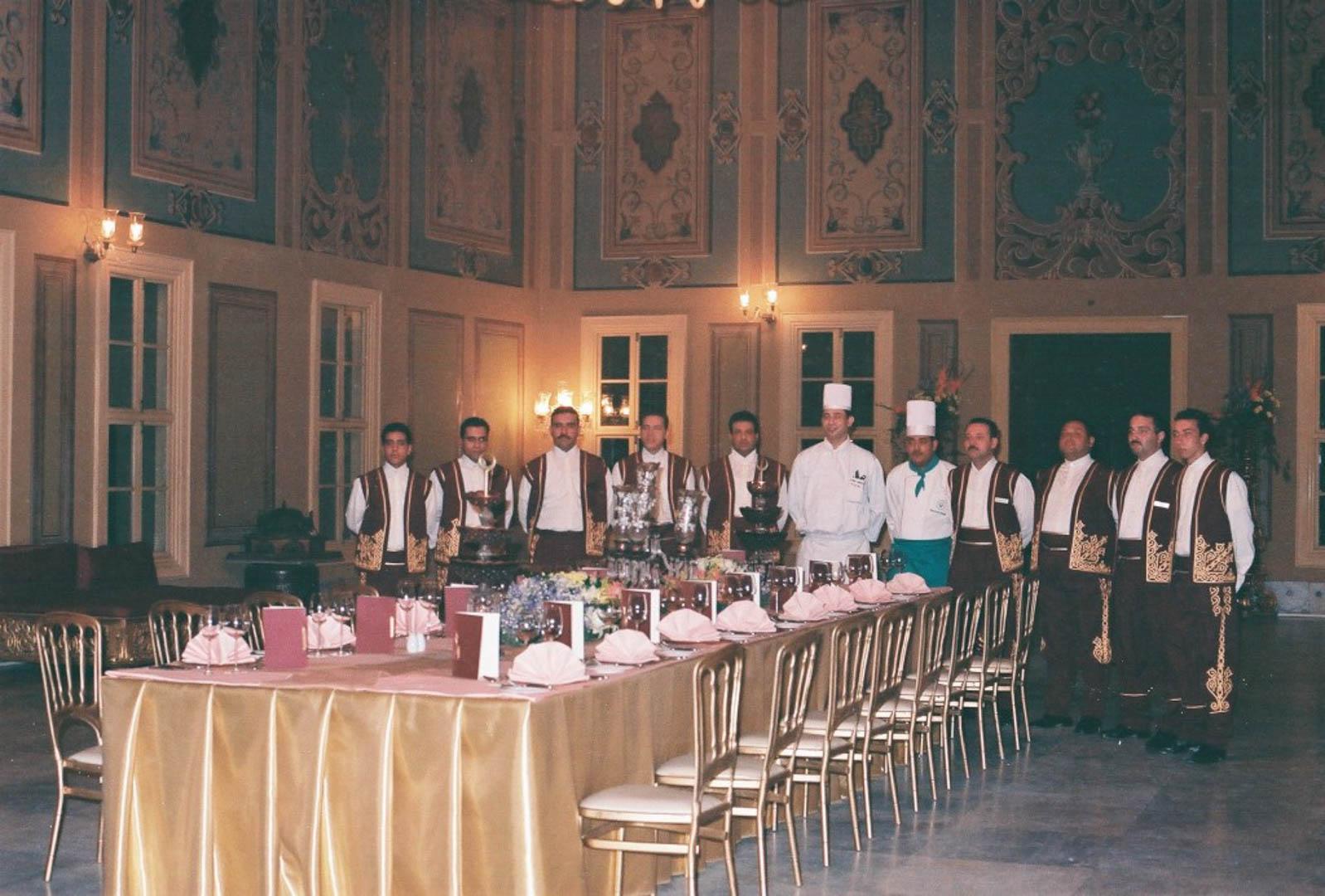 Raoucha Kandahar- Menesterli Palace- 360 Solutions (29).jpg
