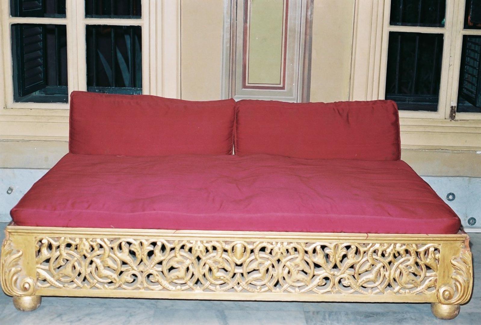 Raoucha Kandahar- Menesterli Palace- 360 Solutions (20).jpg