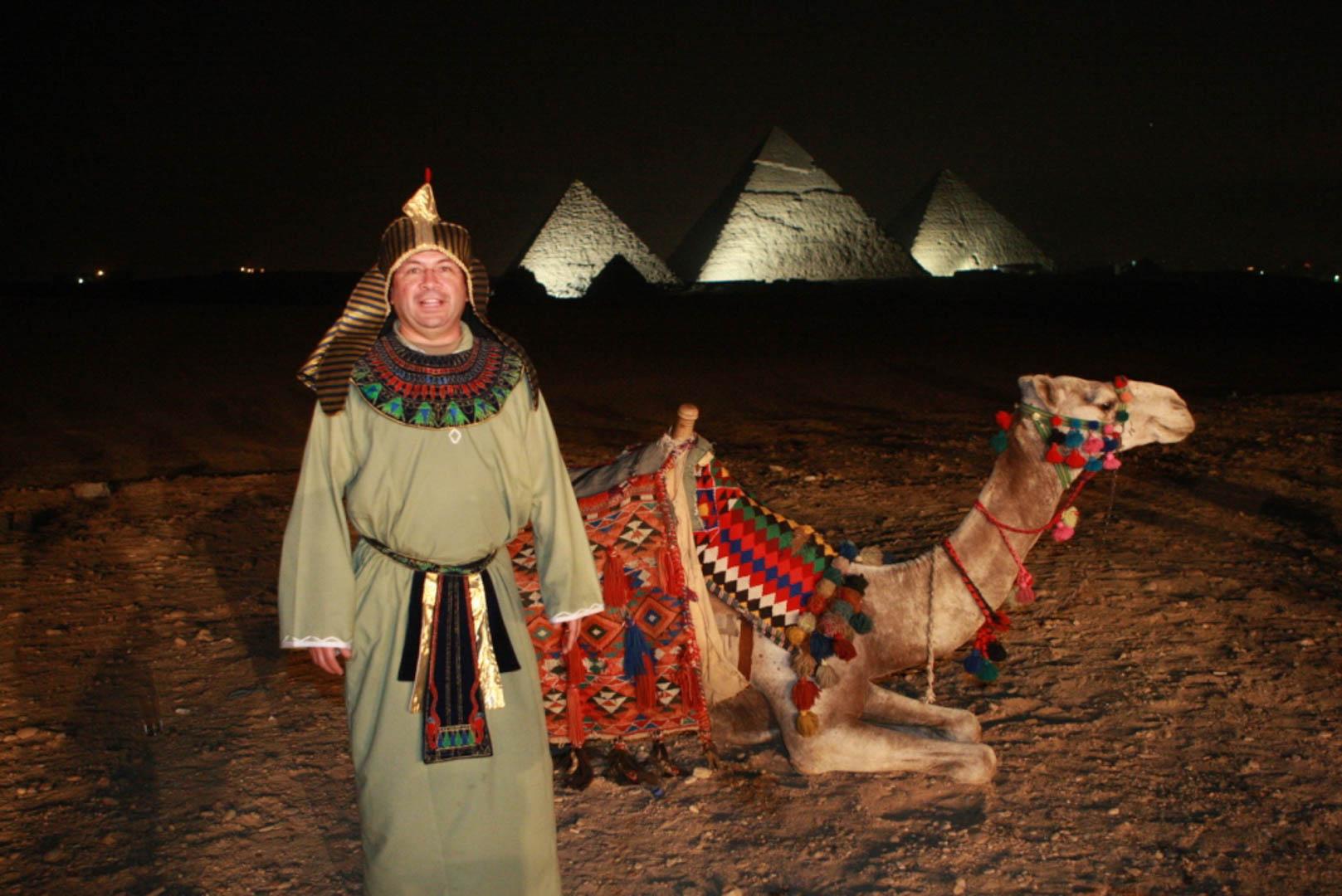 Raoucha Kandahar- Oriental Tents - 360 Solutions (30).jpg