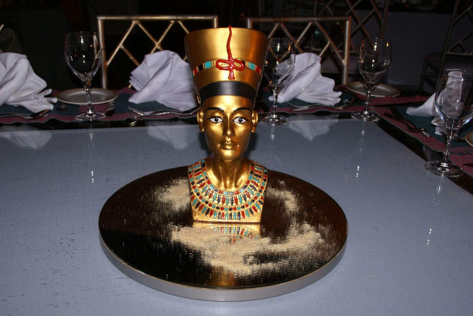 Raoucha Kandahar- Egyptian Museum - 360 Solutions (8).jpg
