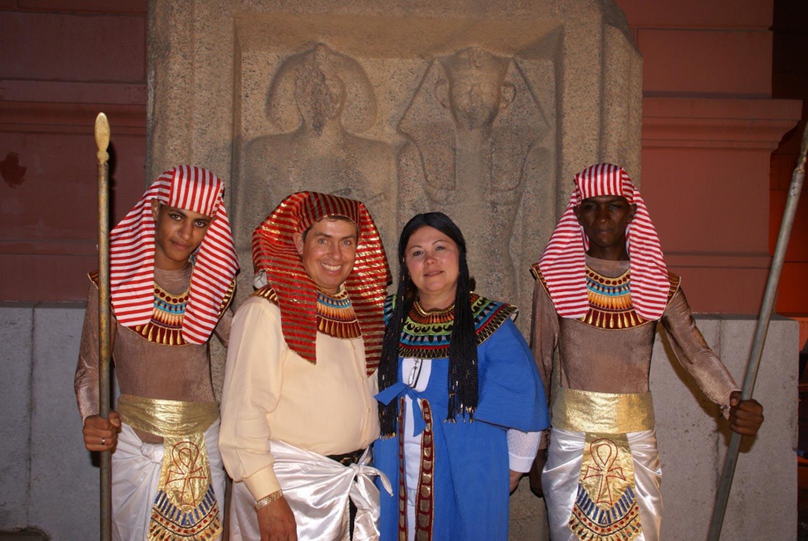 Raoucha Kandahar- Egyptian Museum - 360 Solutions (22).jpg