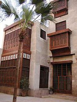 Raoucha Kandahar- Beit Soheimi- 360 Solutions (1).jpg