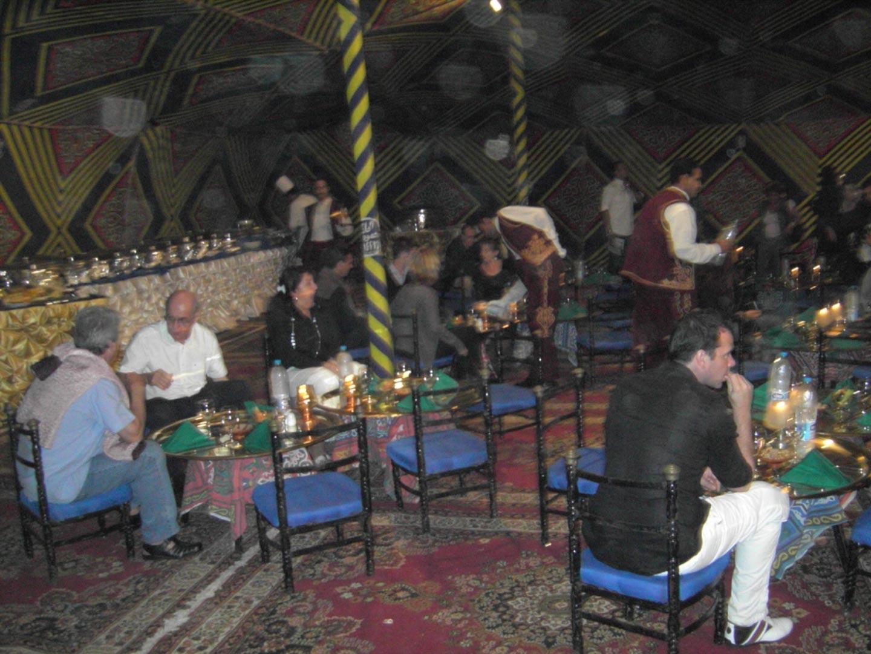 Raoucha Kandahar- Oriental Tents - 360 Solutions (7).jpg