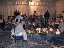 Raoucha Kandahar- Modern Tents - 360 Solutions (16).jpg