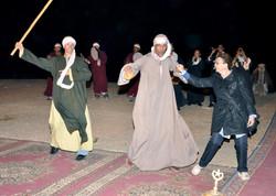 Raoucha Kandahar- Bedouen Tent - 360 Solutions (11).jpg