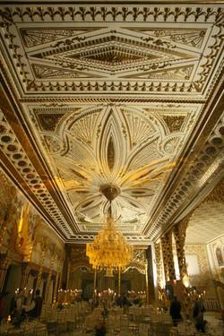 Raoucha Kandahar- Manial Palace - 360 Solutions (16).jpg