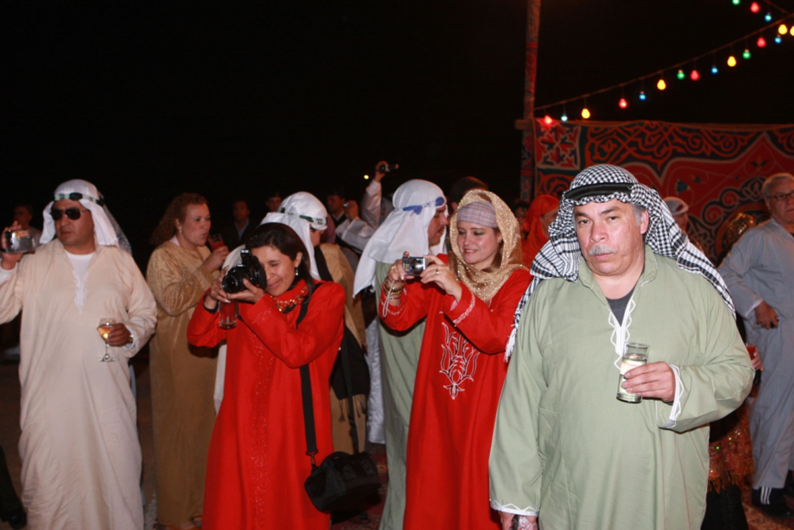Raoucha Kandahar- Oriental Tents - 360 Solutions (14).jpg