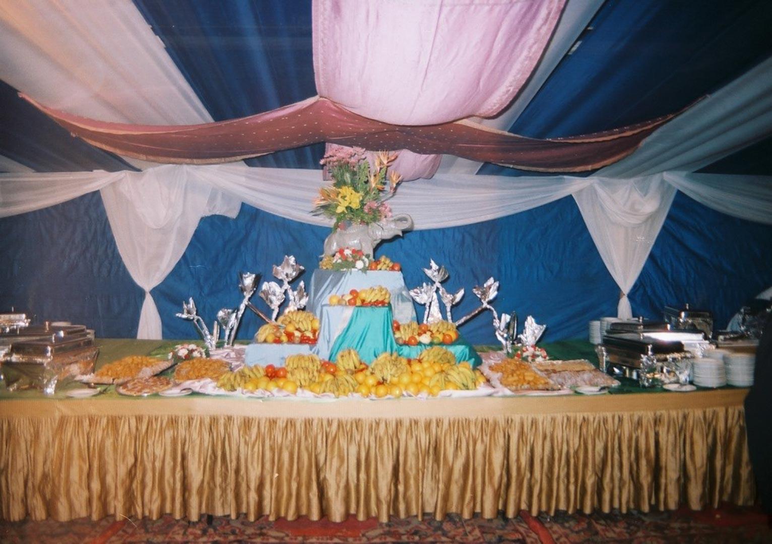 Raoucha Kandahar- Banquet Tent - 360 Solutions (2).jpg