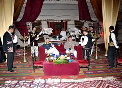 Raoucha Kandahar- Bedouen Tent - 360 Solutions (17).jpg