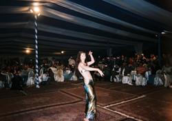 Raoucha Kandahar- Banquet Tent - 360 Solutions (3).jpg