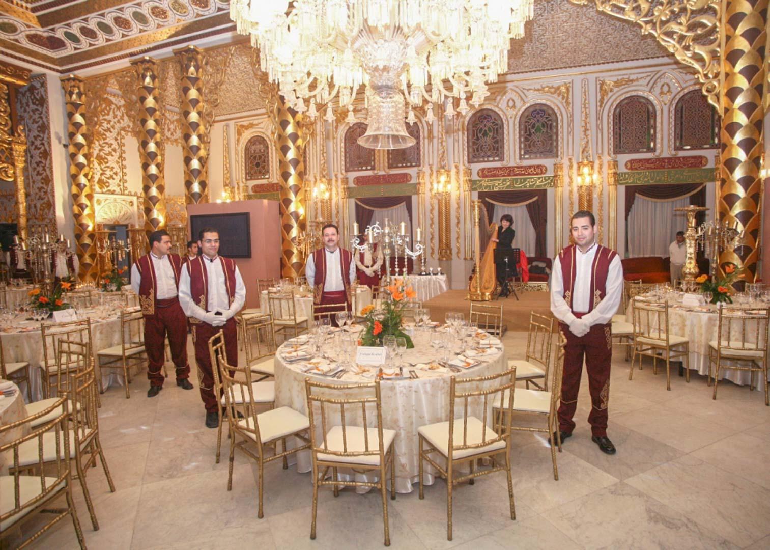 Raoucha Kandahar- Manial Palace - 360 Solutions (5).jpg