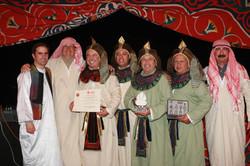 Raoucha Kandahar- Oriental Tents - 360 Solutions (29).jpg