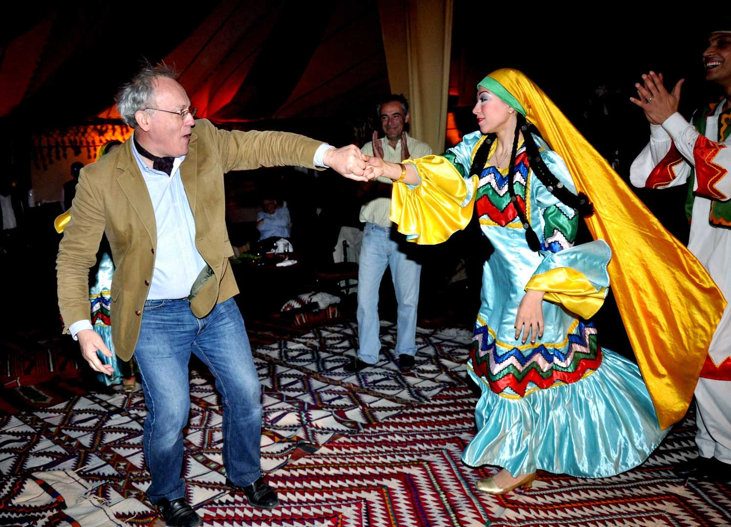 Raoucha Kandahar- Bedouen Tent - 360 Solutions (25).jpg
