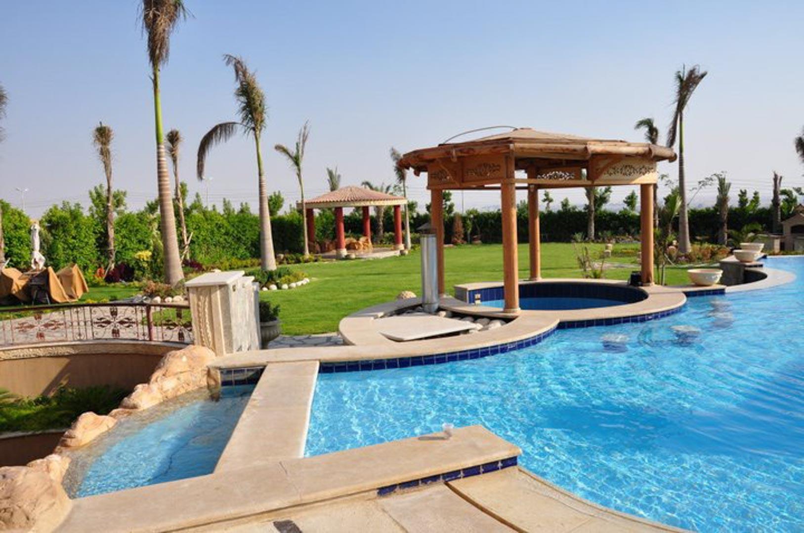 Raoucha Kandahar- Orab Villas - 360 Solutions (1).jpg