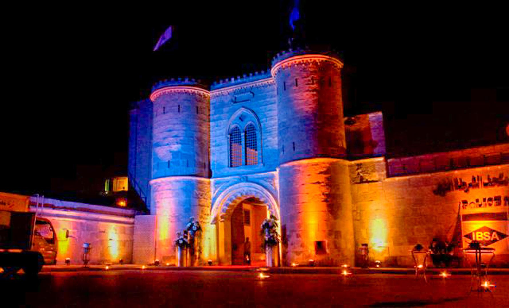 Raoucha Kandahar- Citadel- 360 Solutions (8).jpg