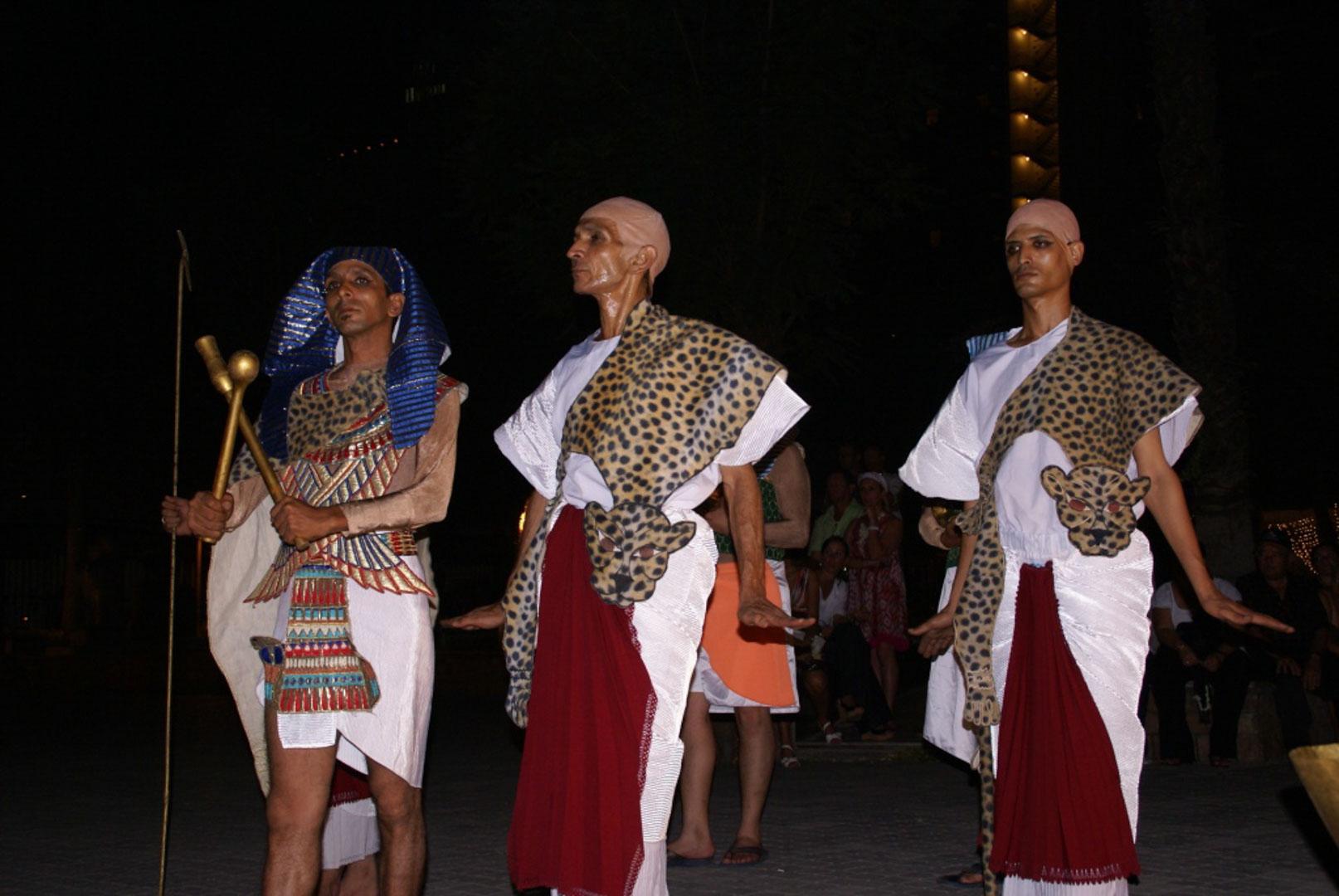 Raoucha Kandahar- Egyptian Museum - 360 Solutions (11).jpg
