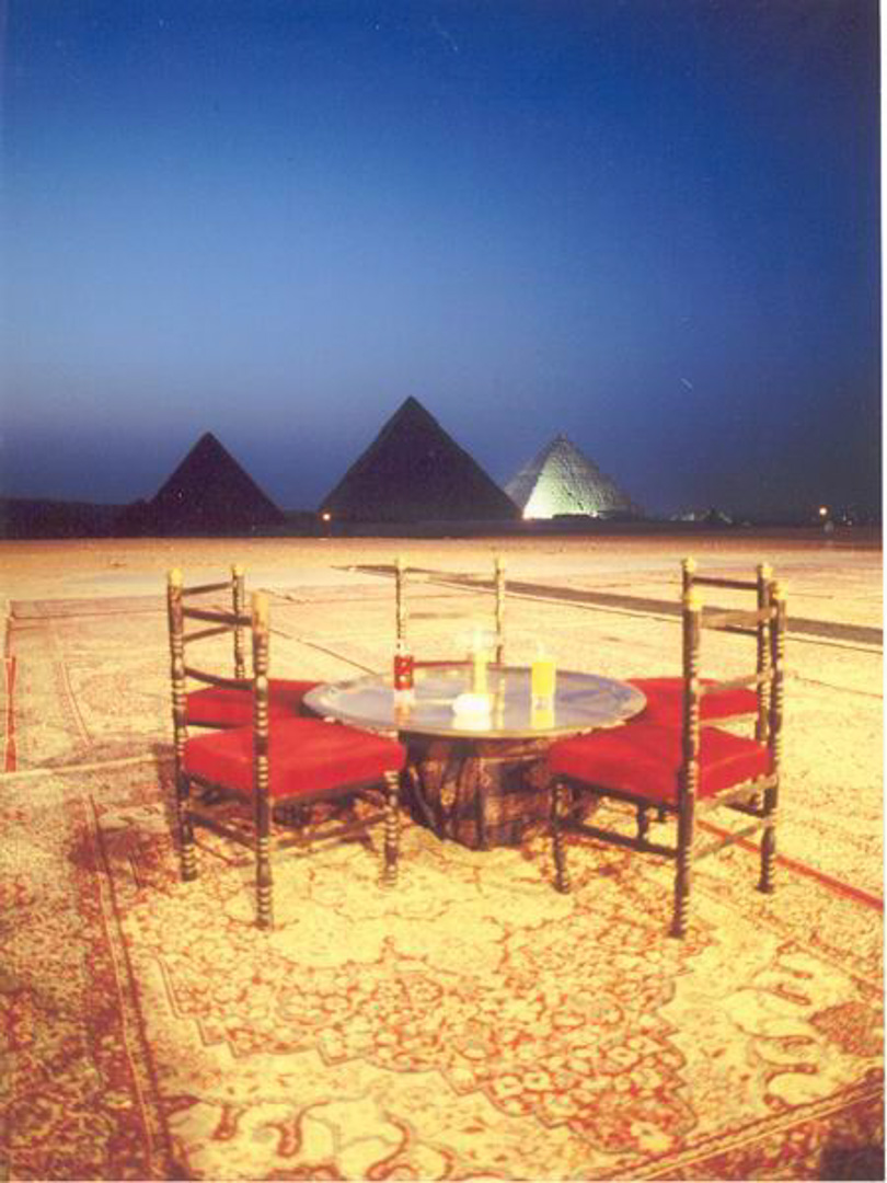 Raoucha Kandahar- Oriental Tents - 360 Solutions (33).jpg
