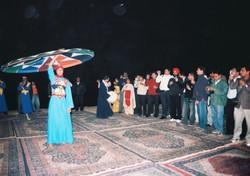 Raoucha Kandahar- Banquet Tent - 360 Solutions (1).jpg