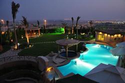 Raoucha Kandahar- Orab Villas - 360 Solutions (9).jpg